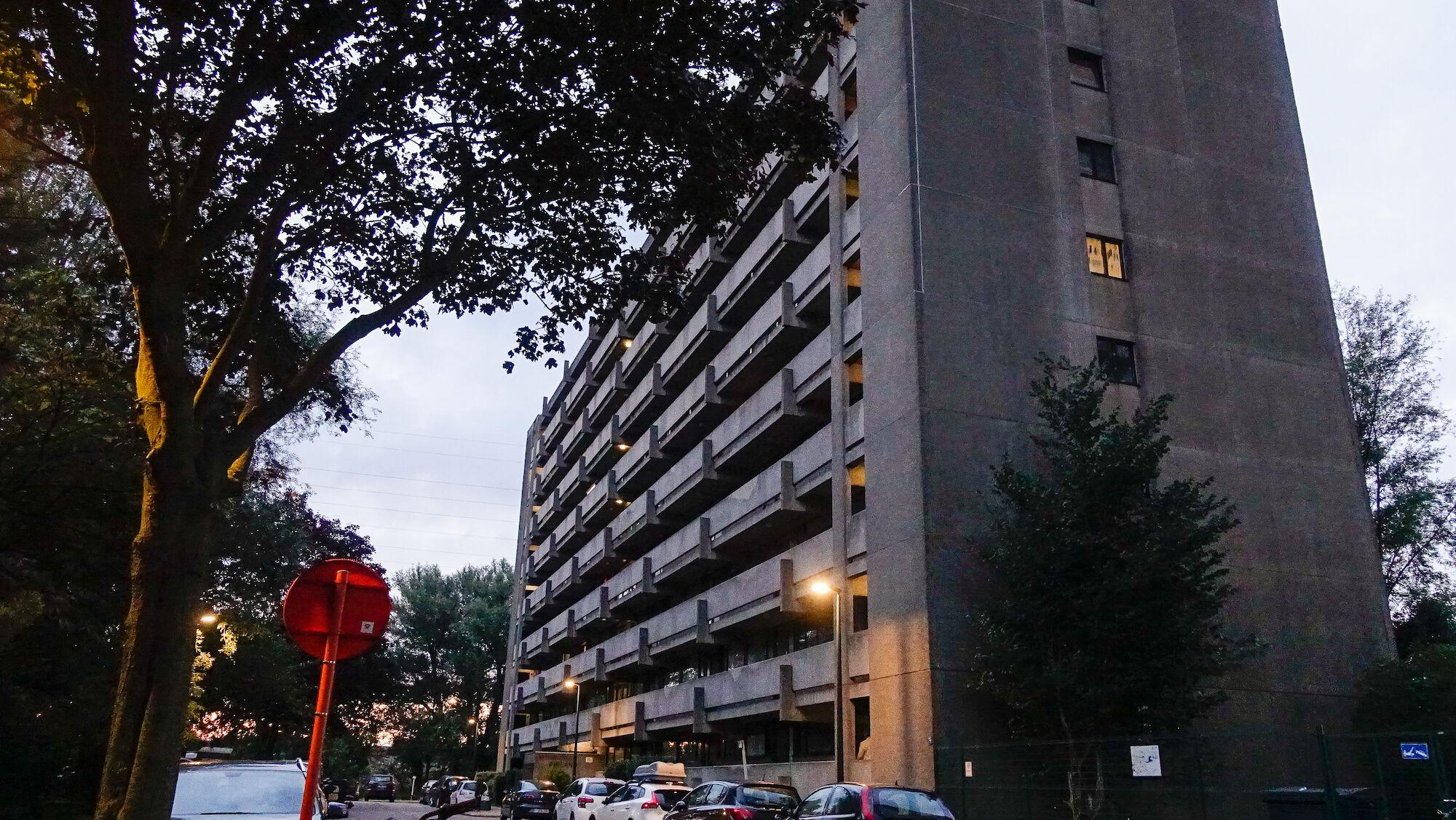 2020-09-02 Wijk 10 Afrikalaan Scandinaviestraat Appartementen_DSC0889.jpg