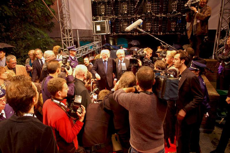 20071009_Opening_Filmfestival2.jpg