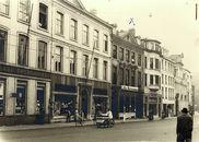 Sint-Baafsplein07_1960.jpg