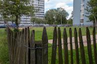 2019-07-01 Nieuw Gent prospectie met Wannes_stadsvernieuwing_IMG_0183-3.jpg