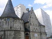 Ledeberg Salon van Frans 0311 047.jpg