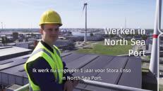 19_00586 60 sec Gentenaar havenarbeider.mp4