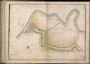 Kaartenboek van de Gentse stadsversterkingen, 1590