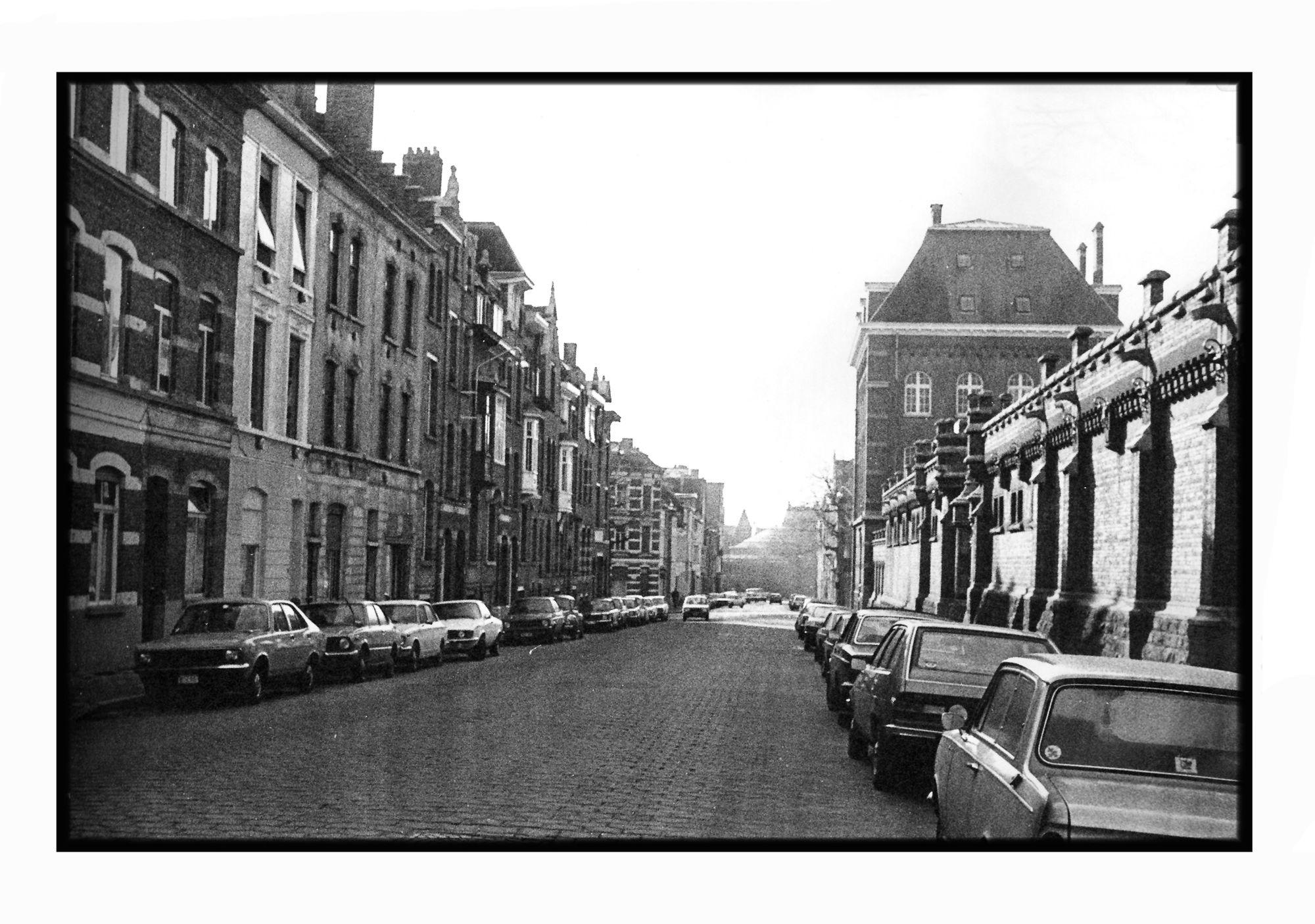 Kattenberg05_1979.jpg