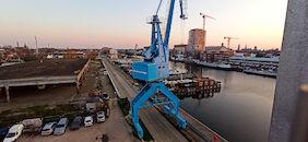 2019-2020 Wijk 10 Oude Dokken Evolutie Fotos Thomas Navratil IMG_20200326_185116.jpg