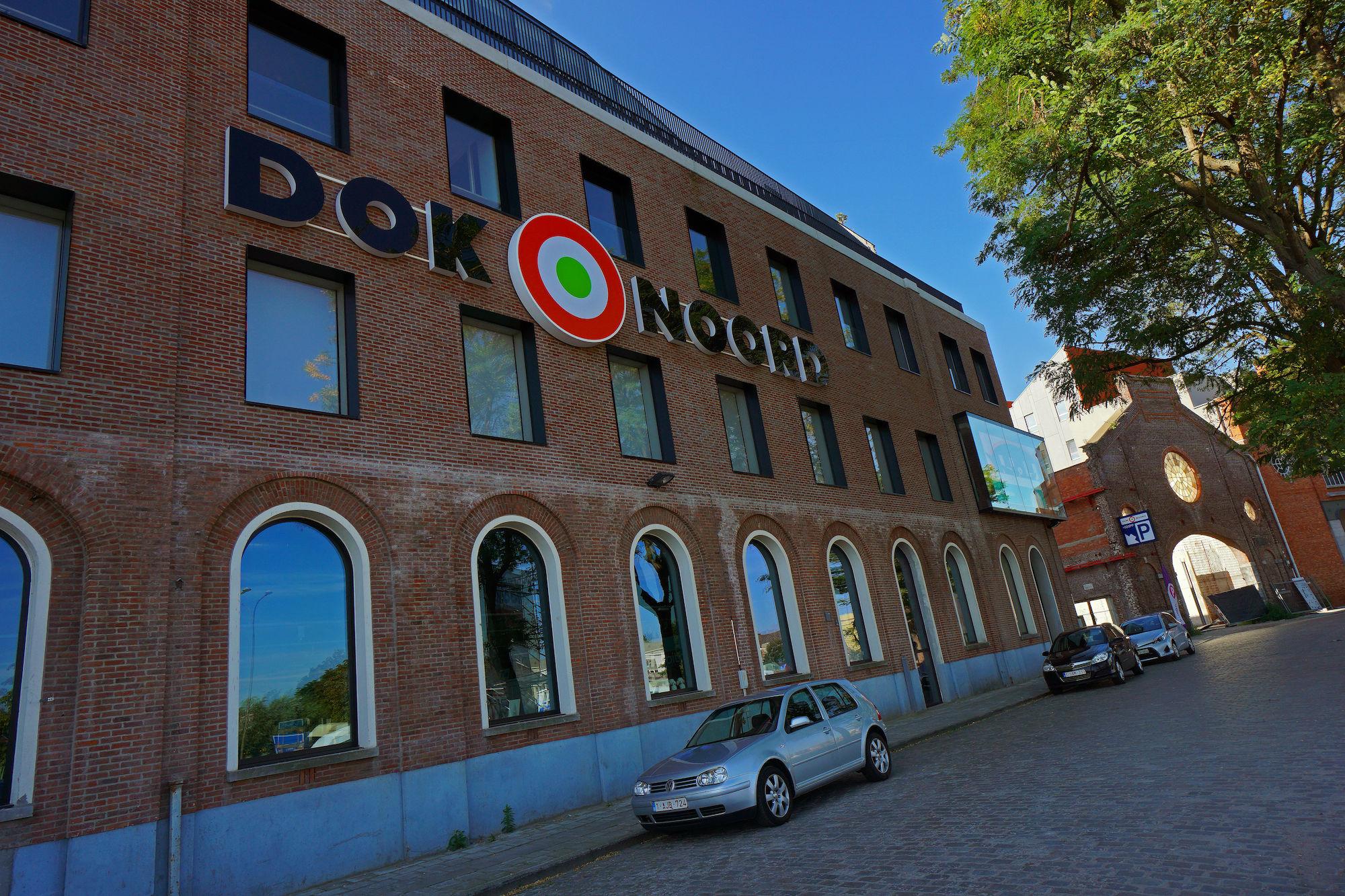 Dok Noord
