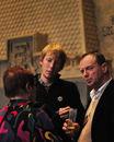 Opening Seniorenweek 2012 12