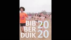 Promospot Bibberduik 2020.mp4
