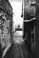 Hebbrechtstraat02_1979.jpg
