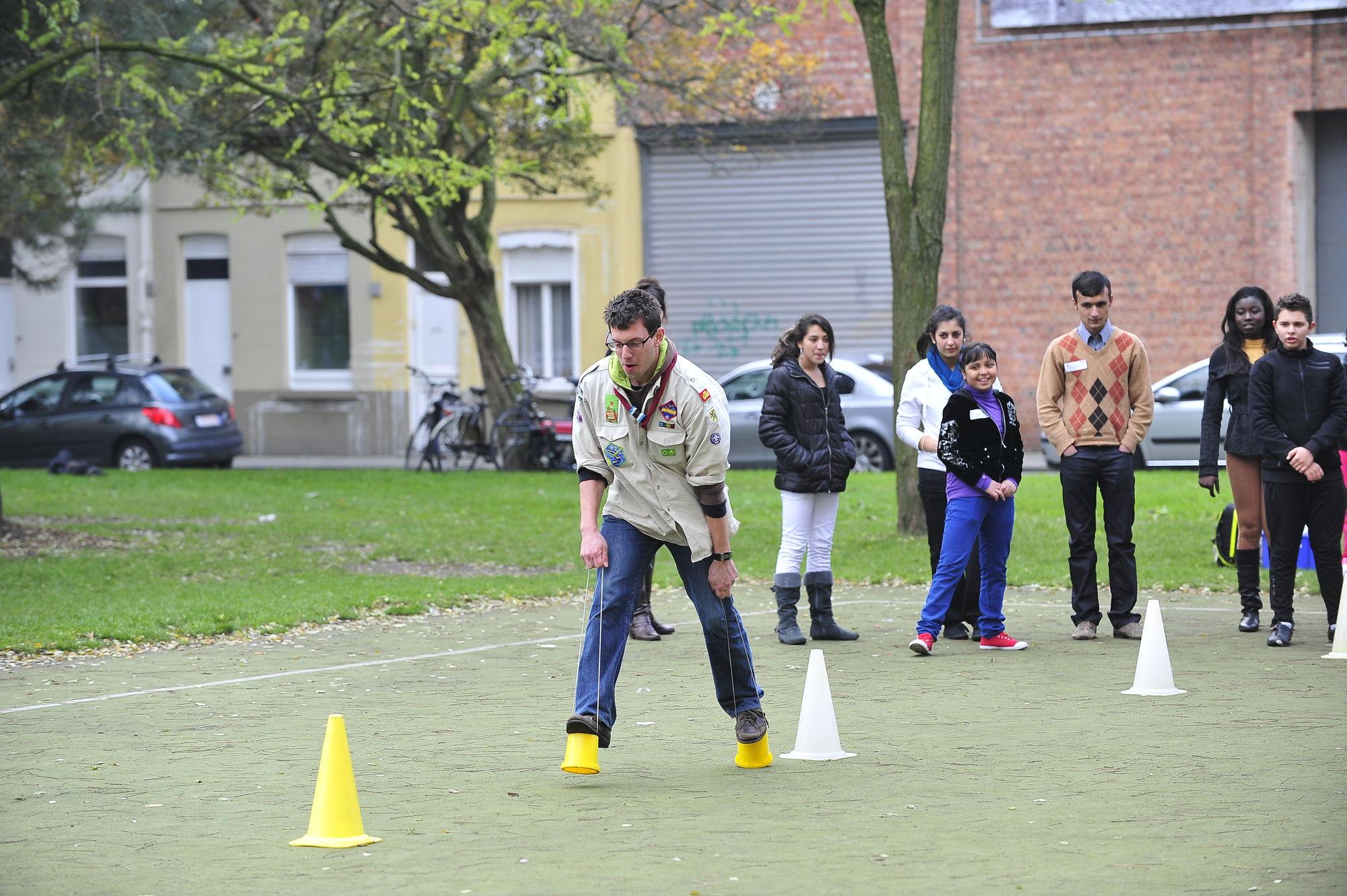 Planeet Gent 2012 03