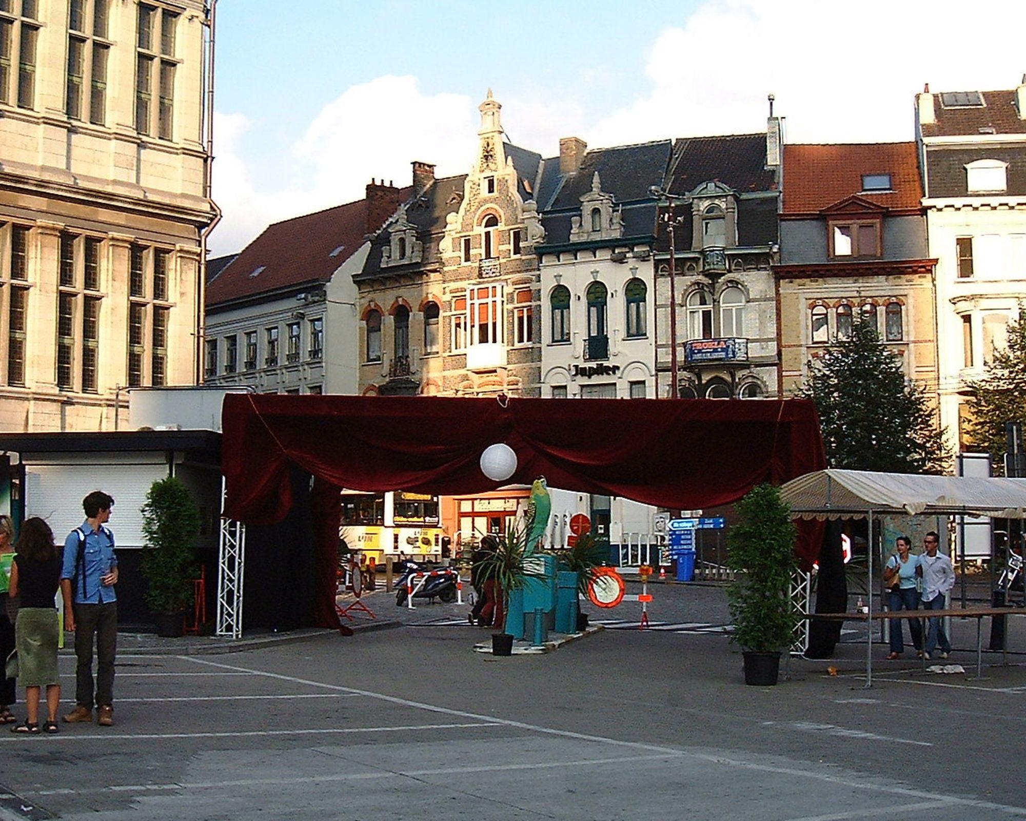 cultuurmarkt 2002 16.JPG