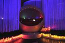 20080514_Officiële_opening_snoezelruimte_Instituut_Bert_Carlier.jpg