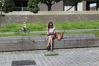 veermanplein (5)©Layla Aerts.jpg