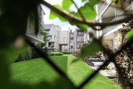 woonproject ramen brouwersstraat©Layla Aerts.jpg