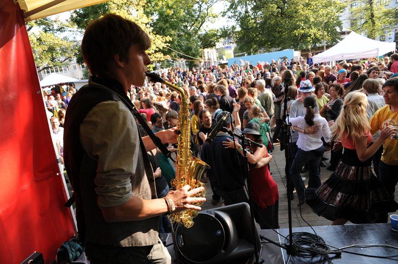 Gentse Feesten 2011 099