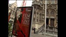 filmfest attnbrgh1.mov