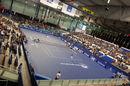 20071110_Axa_Belgian_Masters.jpg
