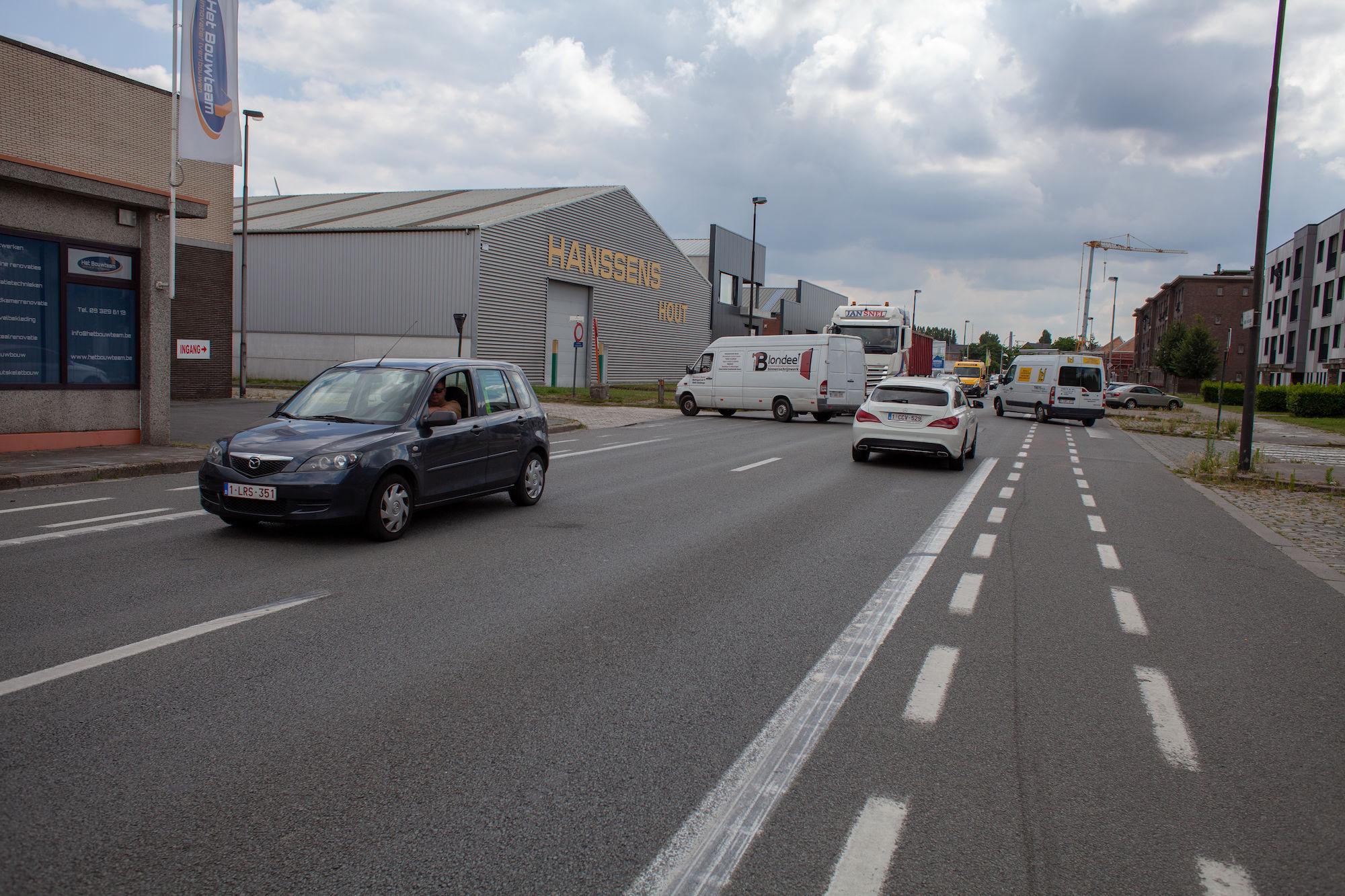 2019-07-02 Muide Meulestede prospectie Wannes_stadsvernieuwing_IMG_0321-3.jpg