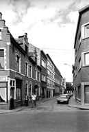 Gildestraat01_1979.jpg