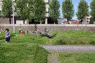 veermanplein (4)©Layla Aerts.jpg