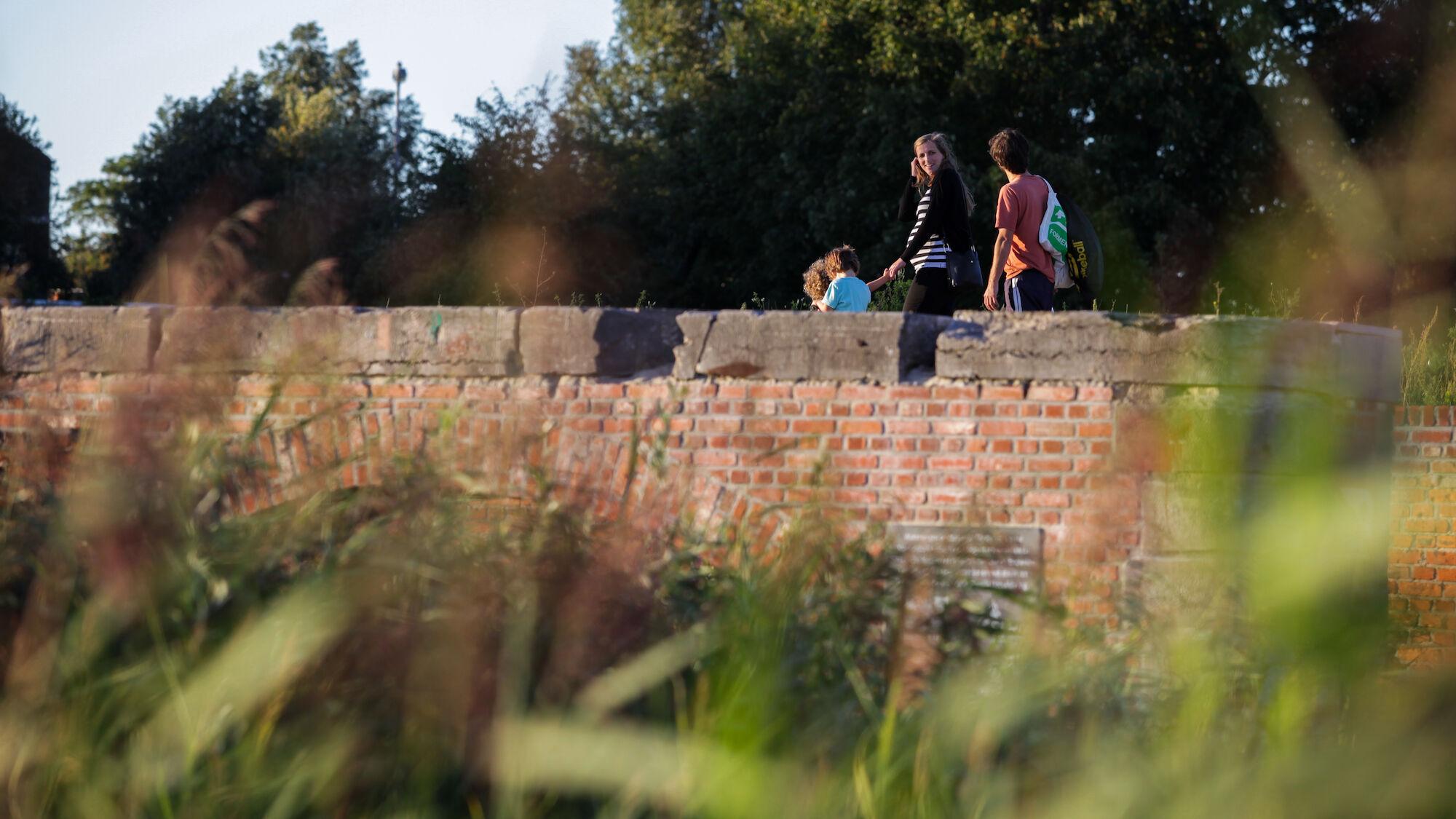2020-09-08 Wijk 10 Nieuwe Dokken SchipperskaaiIMG_9533.jpg