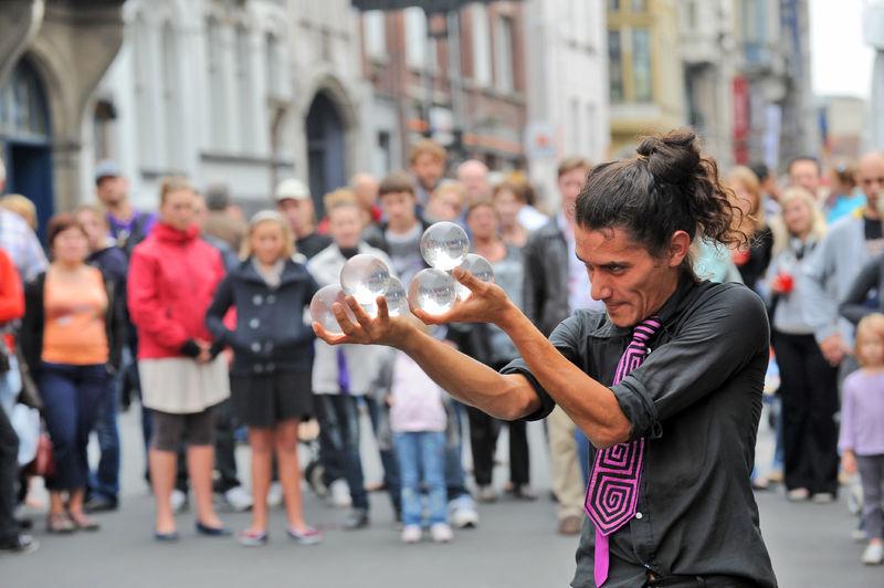 Gentse Feesten 2011 042