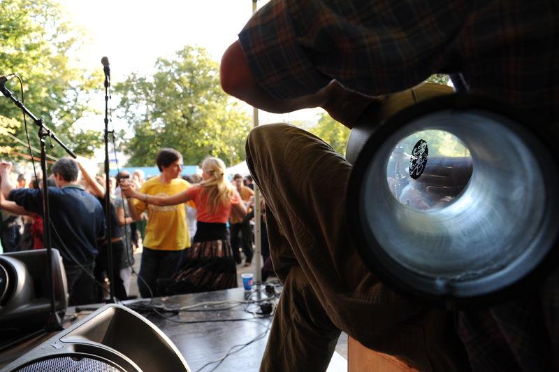 Gentse Feesten 2011 097