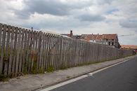2019-07-02 Muide Meulestede prospectie Wannes_stadsvernieuwing_IMG_0430-3.jpg