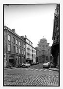 Kammerstraat03_1979.jpg