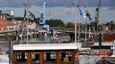 2020-09-08 Wijk 10 Nieuwe Dokken SchipperskaaiIMG_9500.jpg