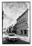 Goudstraat06_1979.jpg