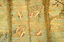 Restauratiewerken Sint-Pietersabdij 39