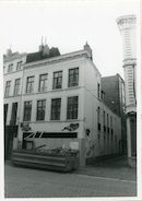 Gent: Kalandeberg 10