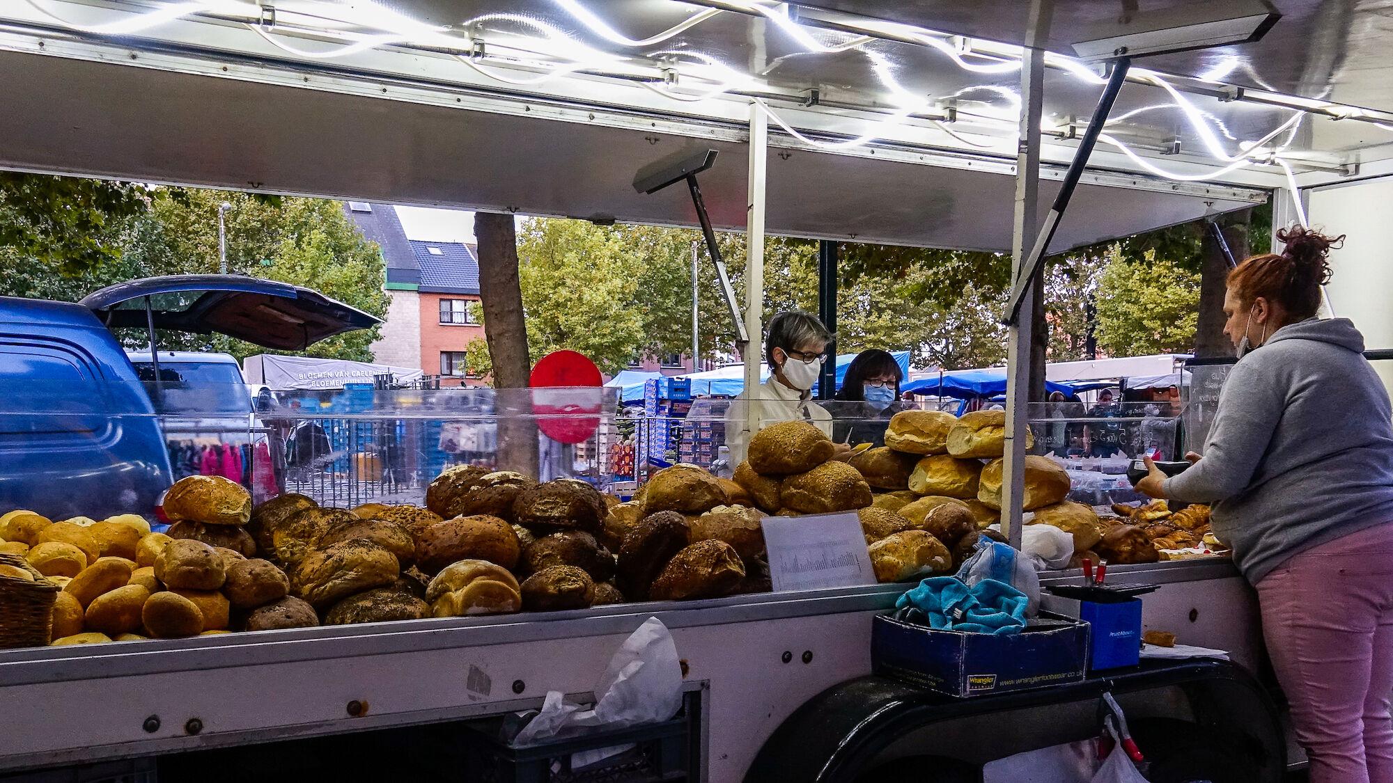 2020-09-20 Wijk 9 Bloemekeswijk Markt Van Beverenplein _DSC1007.jpg