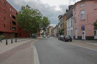 2019-07-02 Muide Meulestede prospectie Wannes_stadsvernieuwing_IMG_0305-3.jpg