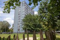 2019-07-01 Nieuw Gent prospectie met Wannes_stadsvernieuwing_IMG_0188-3.jpg