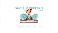 101 Sociale trefdag_03_Geert De Pauw_001.mov