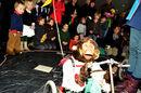 20090328_jeugdboekenweek_feest_in_de_hoofdbib.jpg