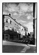 Sint-Jacobsnieuwstraat03_1979.jpg
