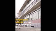2GIK EGW-gebouw extern FB.mp4