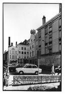Grootkanonplein13_1979.jpg
