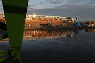 015 Oude Dokken 2019_065_IMG_0013.JPG