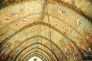 Restauratiewerken Sint-Pietersabdij 45