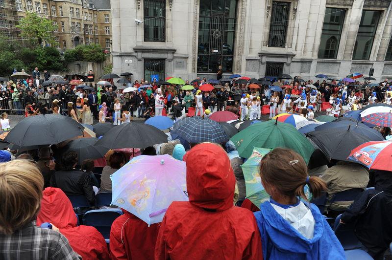 Gentse Feesten 2011 037