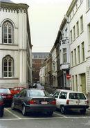 Hoofdkerkstraat03.jpg