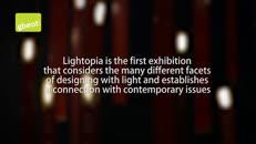 Stad Gent - 031 - Toerisme Lightopia.mov