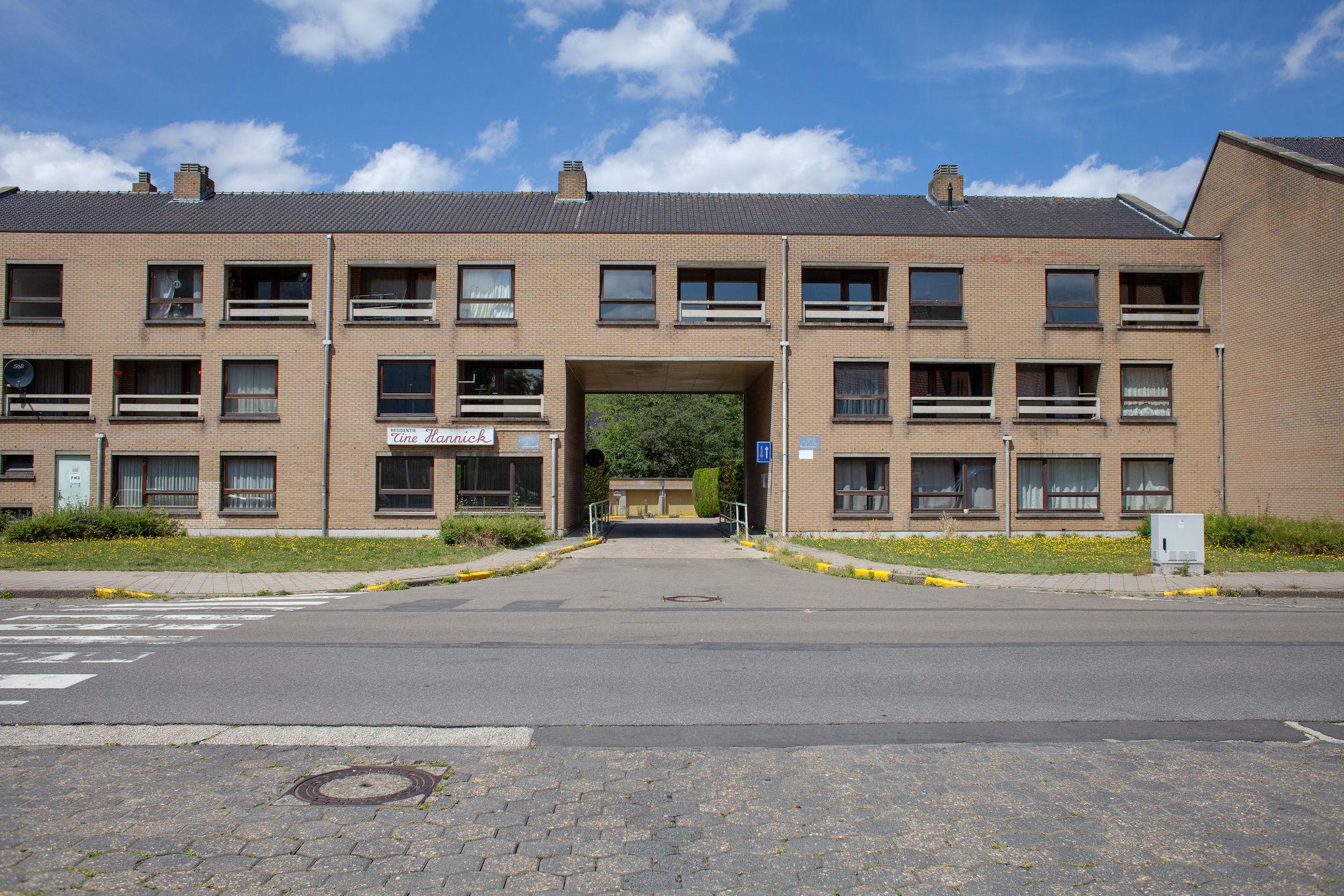 2019-07-01 Nieuw Gent prospectie met Wannes_stadsvernieuwing_IMG_0172-3.jpg