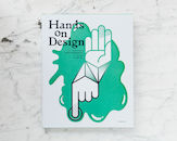 Hands on Design - shop