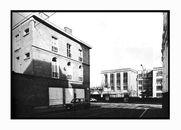 Jozef Plateaustraat04_1979.jpg