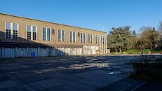 2020-02-06 Stationsbuurt Zuid Noord Citadelpark prosp Katelijne-_DSC0287.jpg